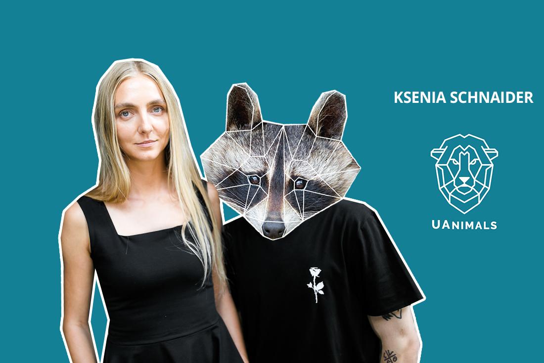 Известные украинские дизайнеры отказываются от использования меха-Фото 3