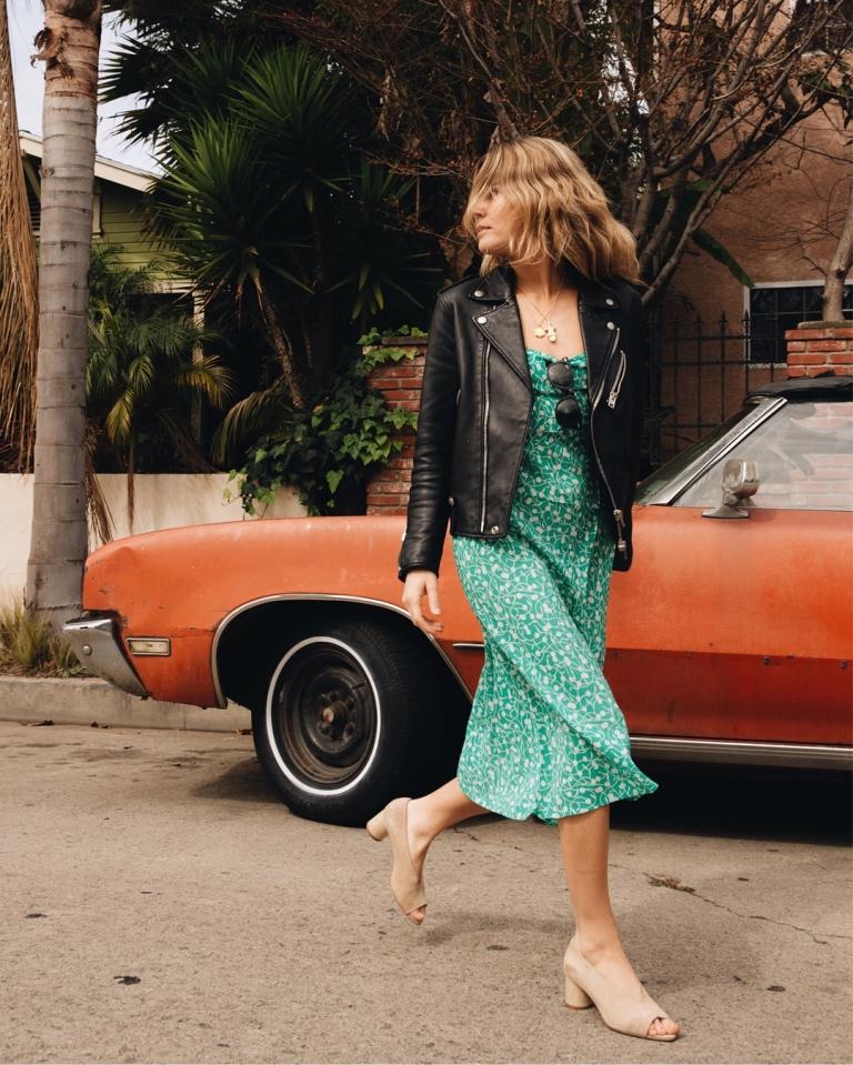 Модные блогеры, которые станут вашим вдохновением-Фото 1