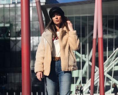 10 причин носить плюшевую шубу этой зимой-430x480