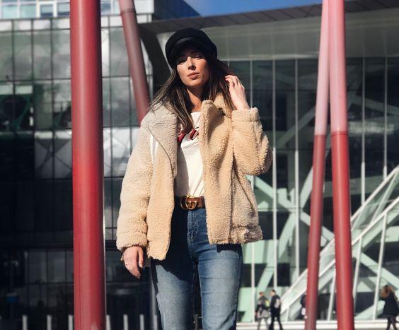10 причин носить плюшевую шубу этой зимой-320x180