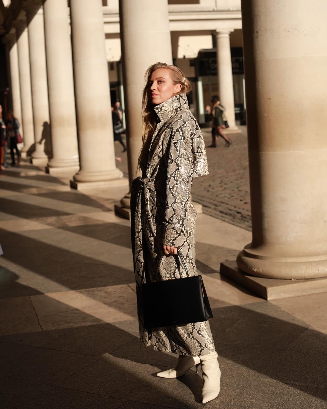 Модные блогеры, которые станут вашим вдохновением-Фото 3
