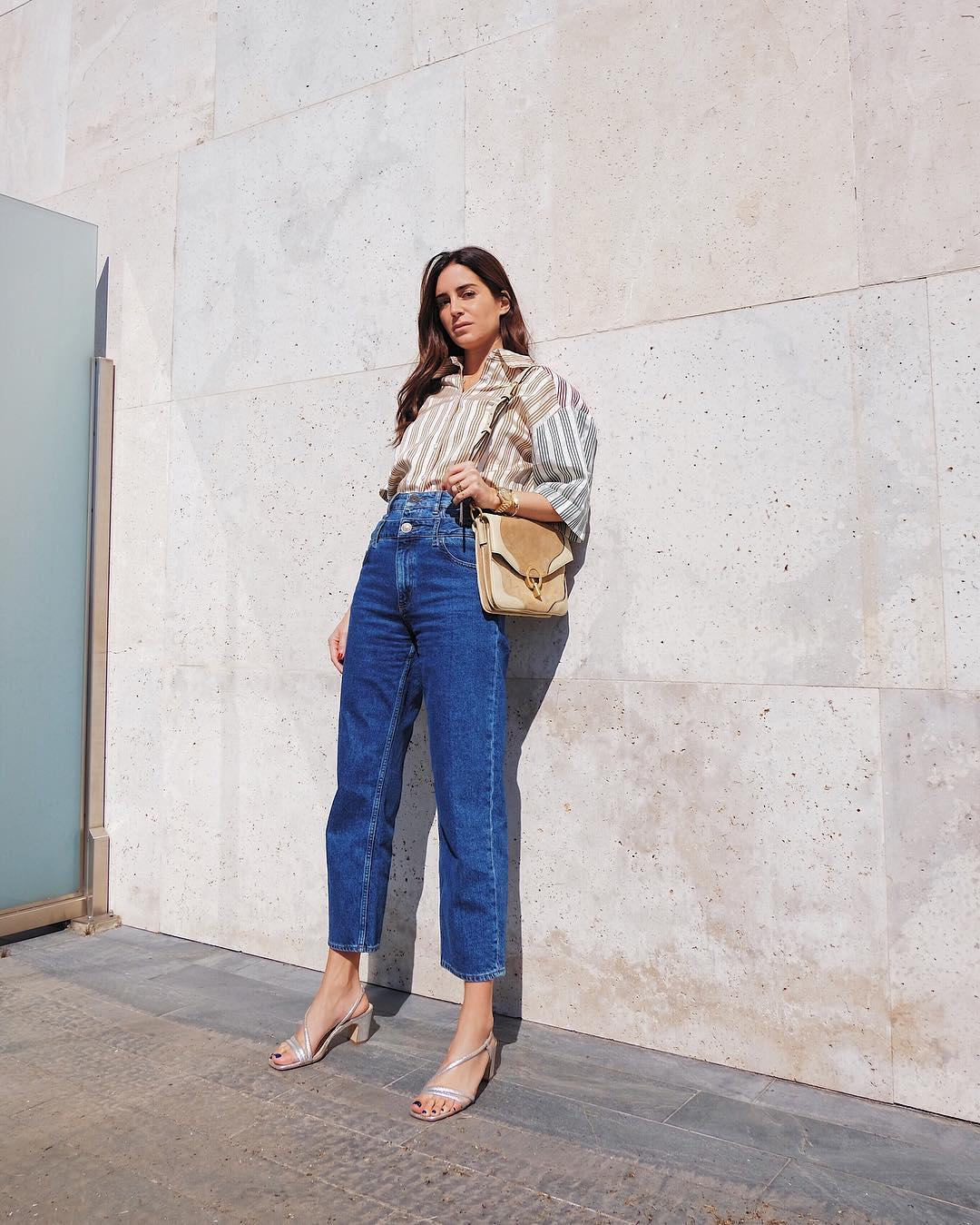 Модные блогеры, которые станут вашим вдохновением-Фото 4