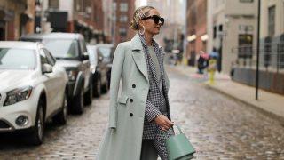Модные блогеры, которые станут вашим вдохновением-320x180