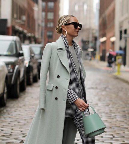 Модные блогеры, которые станут вашим вдохновением-430x480