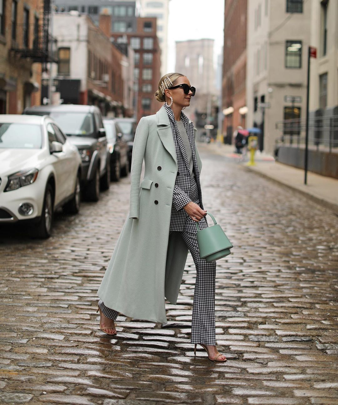 Модные блогеры, которые станут вашим вдохновением-Фото 6