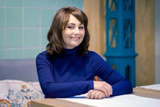 Girl power: интервью с Дашей Малаховой