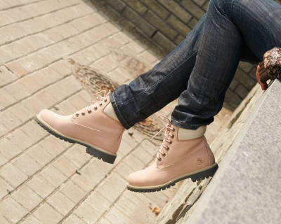 Вещь дня: ботинки от Lumberjack-430x480