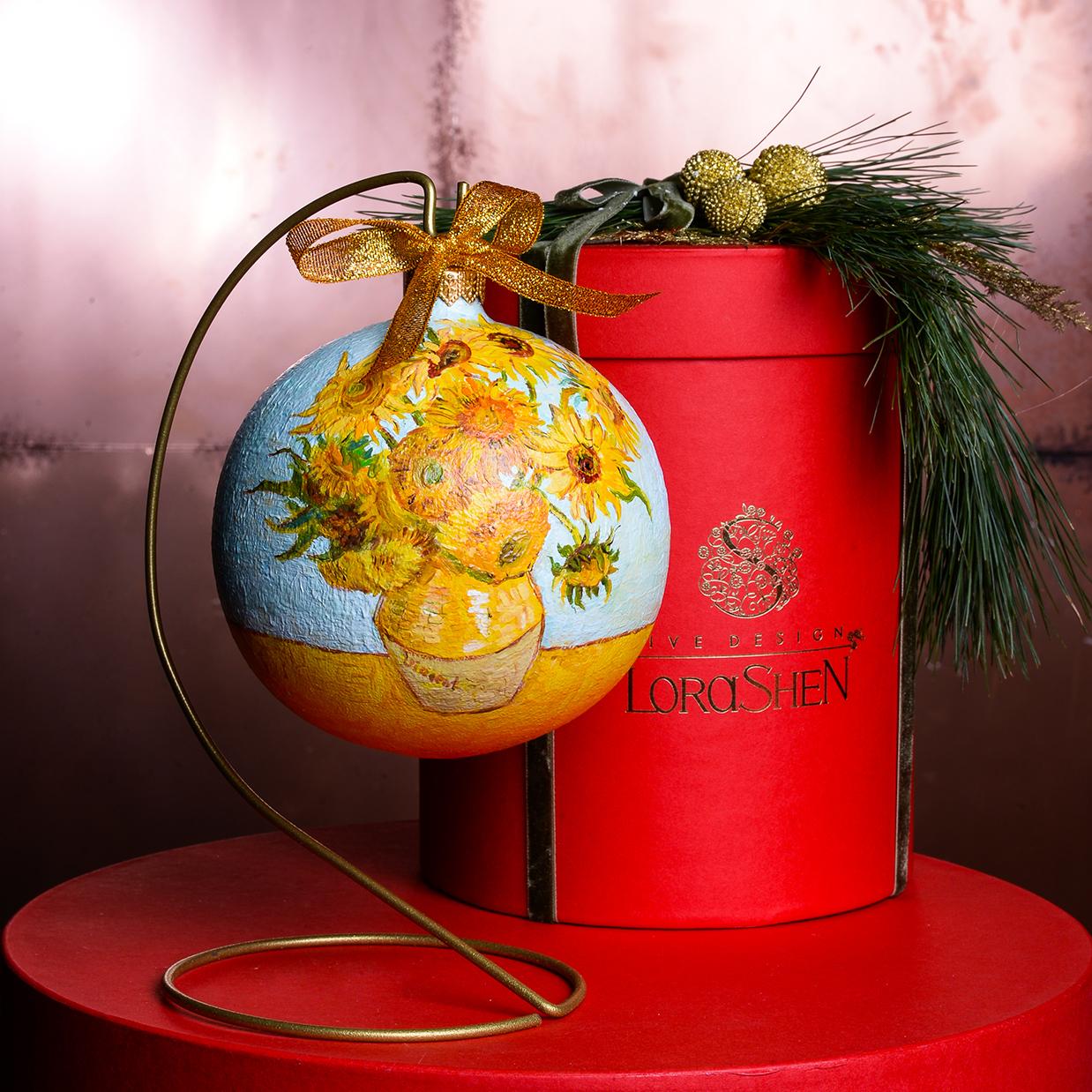 5 душевных подарков на Новый год от украинского бренда-Фото 2