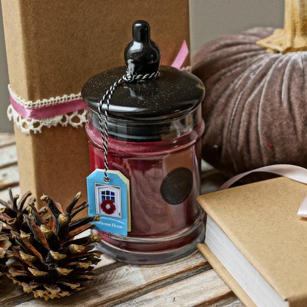 6 новогодних подарков, которые можно купить в последний момент-Фото 3