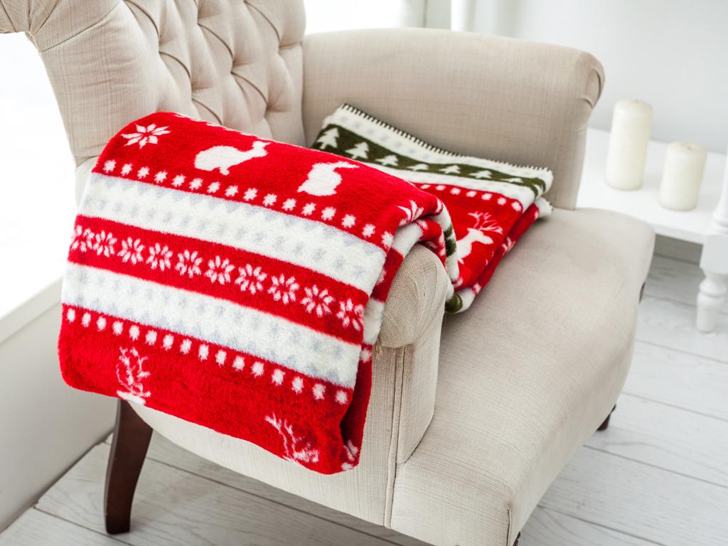 6 новогодних подарков, которые можно купить в последний момент-Фото 2