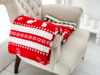 6 новогодних подарков, которые можно купить в последний момент