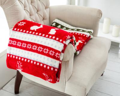 6 новогодних подарков, которые можно купить в последний момент-430x480