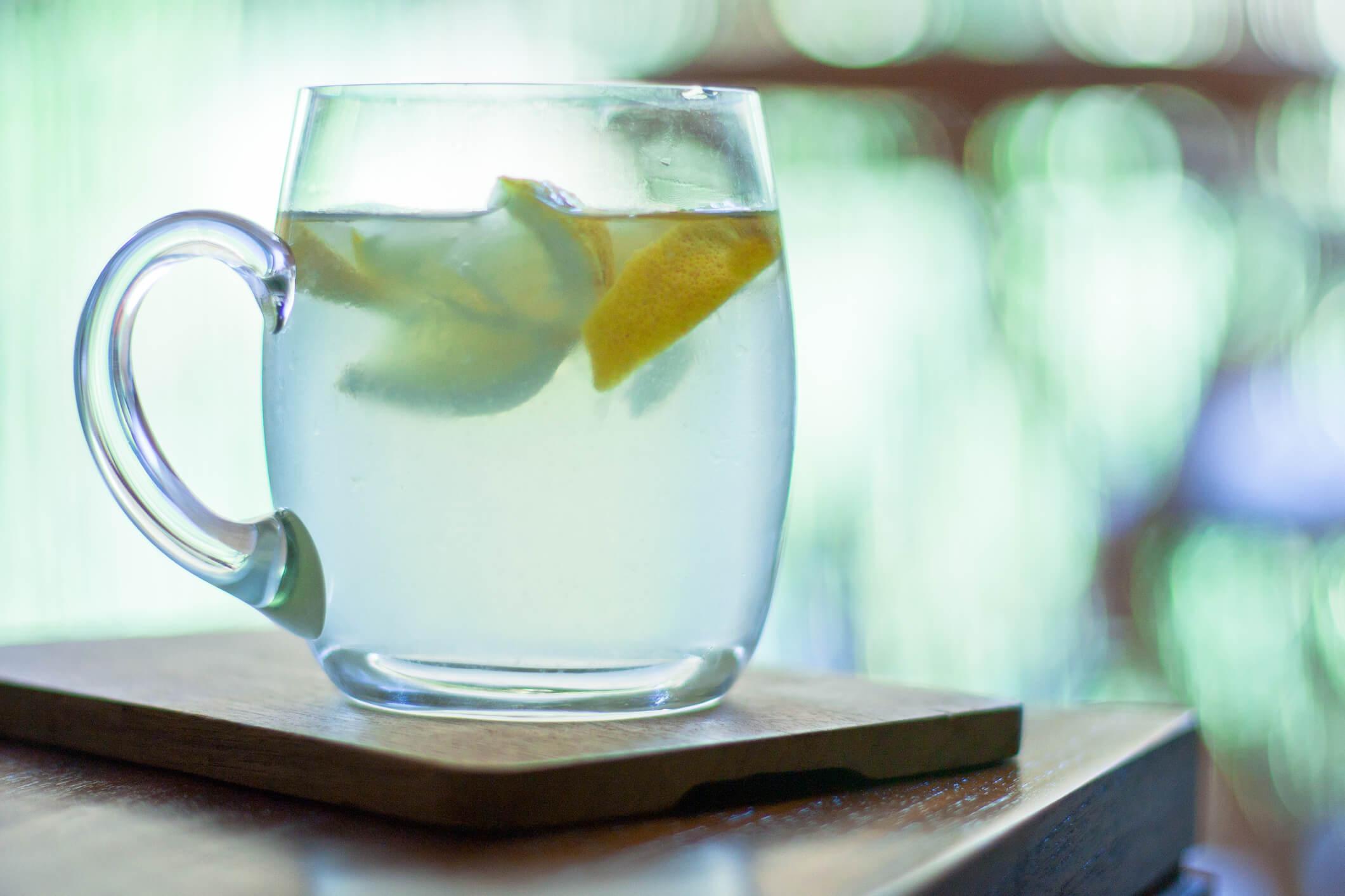 Напитки, которые сохранят здоровье кожи-Фото 5