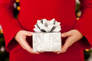 Wish-list редакции: подарки, о которых мы мечтаем в Новый год