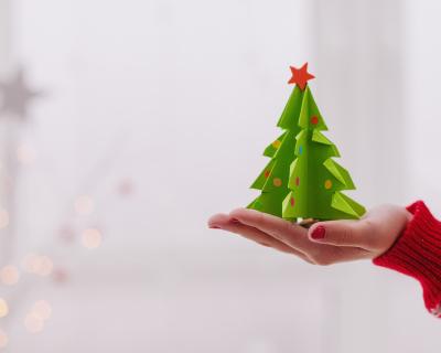 Снова в детство: лучшие новогодние традиции-430x480