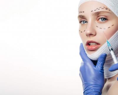 Откровенный разговор с ведущим пластическим хирургом Украины Павлом Денищуком-430x480