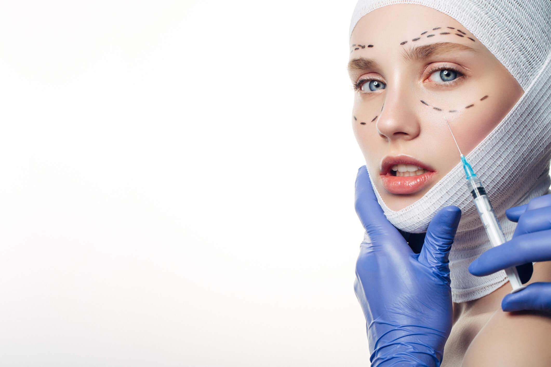 Откровенный разговор с ведущим пластическим хирургом Украины Павлом Денищуком