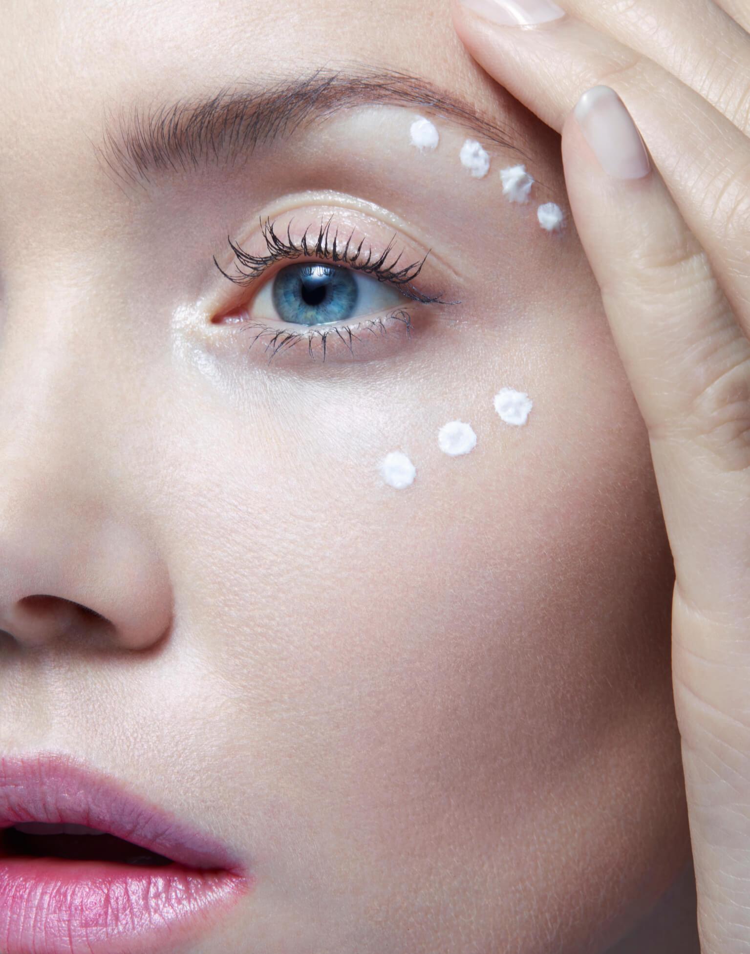 Что глаза могут сказать про ваше здоровье: 10 важных нюансов