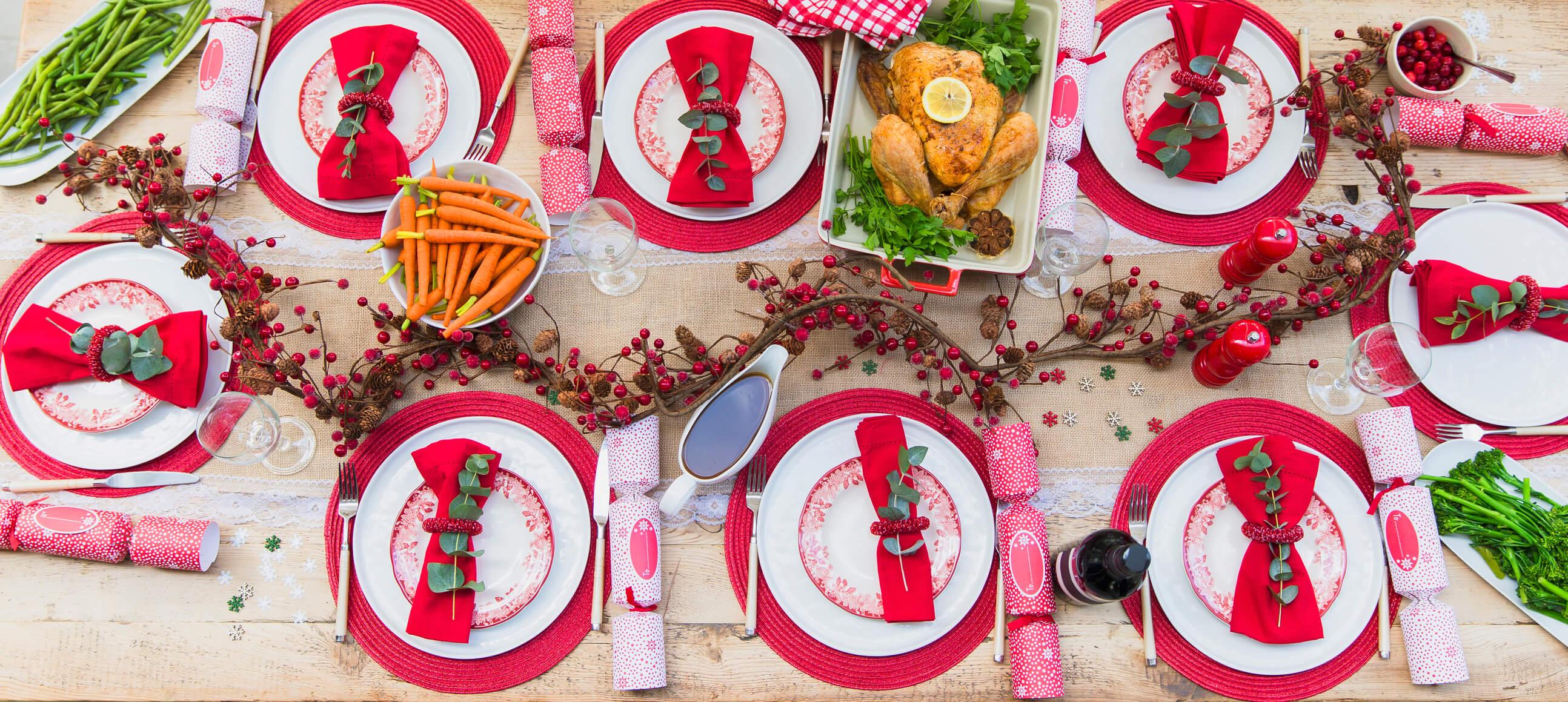 Снова в детство: лучшие новогодние традиции-Фото 2