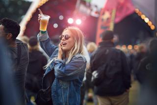 Сухой закон: что будет, если не пить алкоголь на протяжении месяца