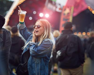 Сухой закон: что будет, если не пить алкоголь на протяжении месяца-430x480