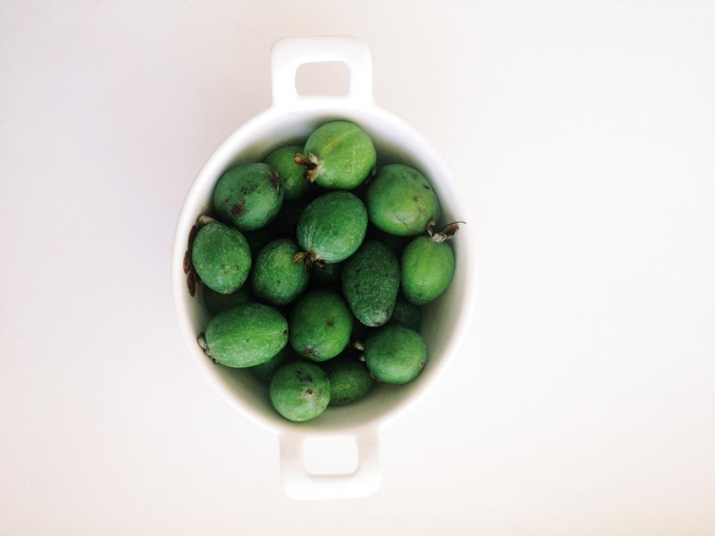 8 зимних фруктов для укрепления иммунитета-Фото 7