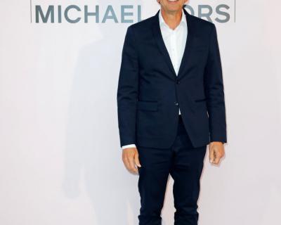 Michael Kors и Jimmy Choo отказались от меха в своих коллекциях-430x480