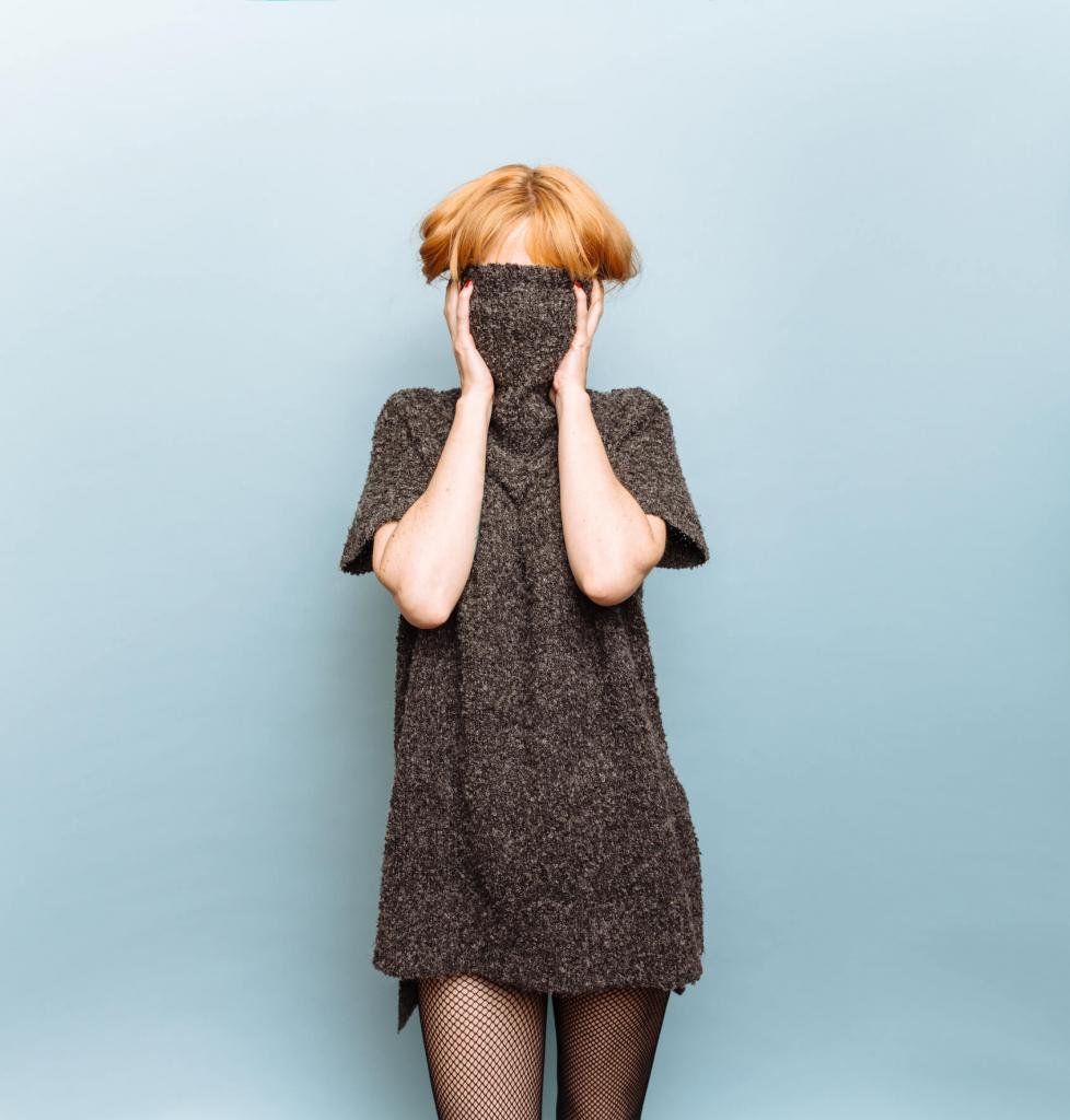 Косметологи отвечают на сезонные вопросы об уходе за кожей-Фото 3