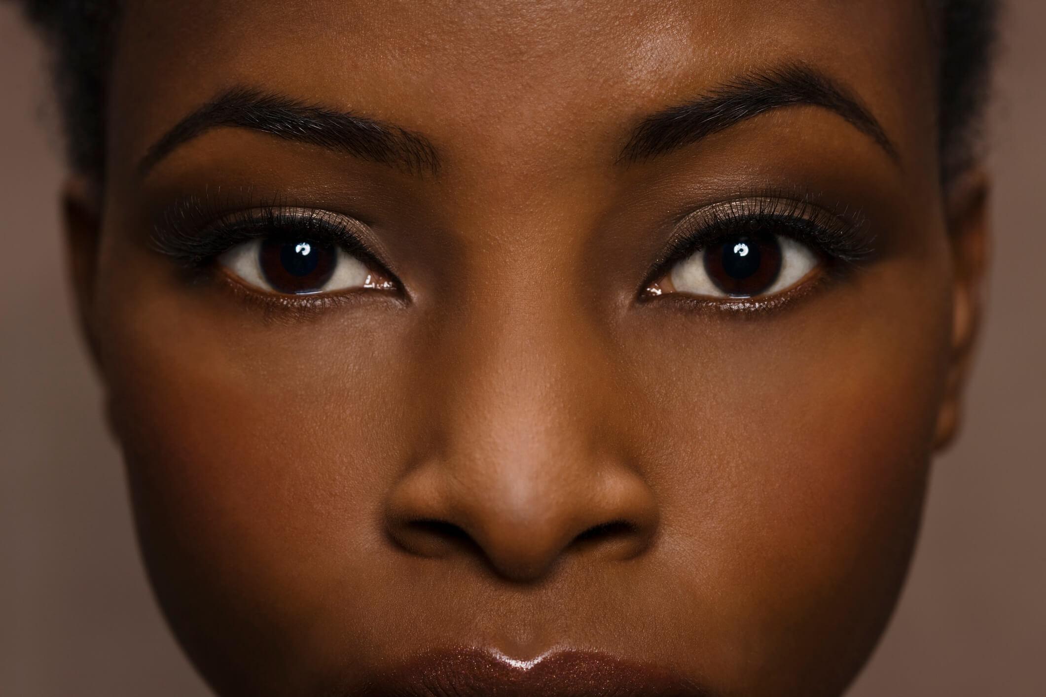 Что глаза могут сказать о вашем здоровье: 10 важных моментов-Фото 1