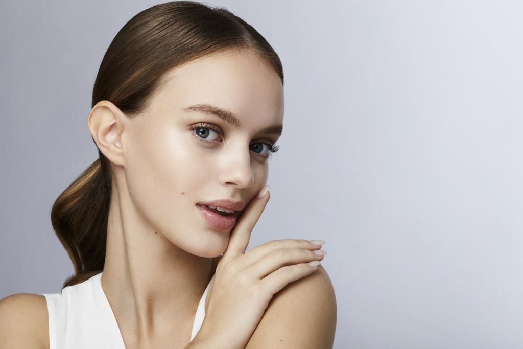 Экспресс-схема: как быстро подготовить кожу к Новому году-Фото 3