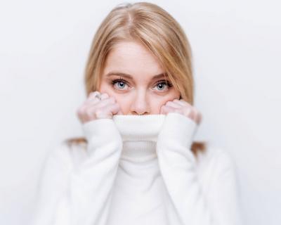 Косметологи отвечают на сезонные вопросы об уходе за кожей-430x480