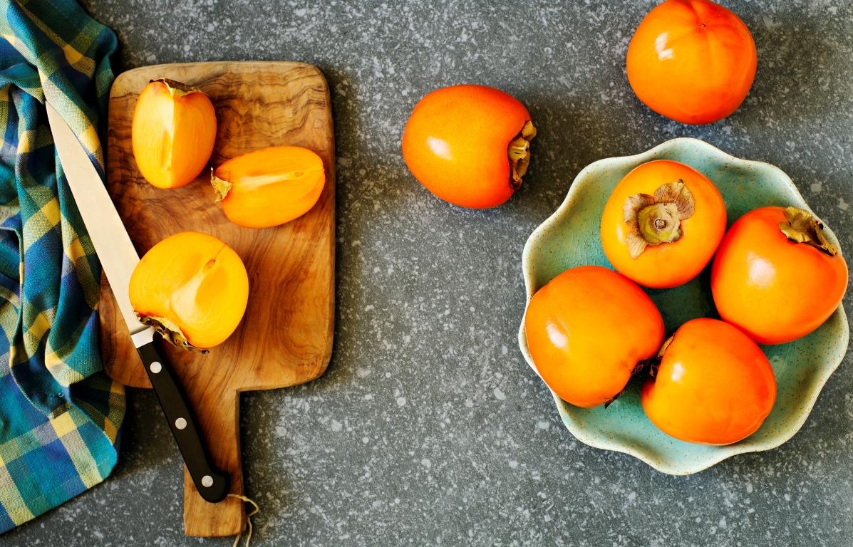 8 зимних фруктов для укрепления иммунитета-Фото 3