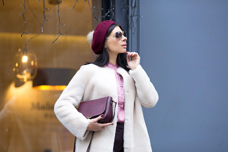 Стильные образы от украинских fashion-блогеров-320x180