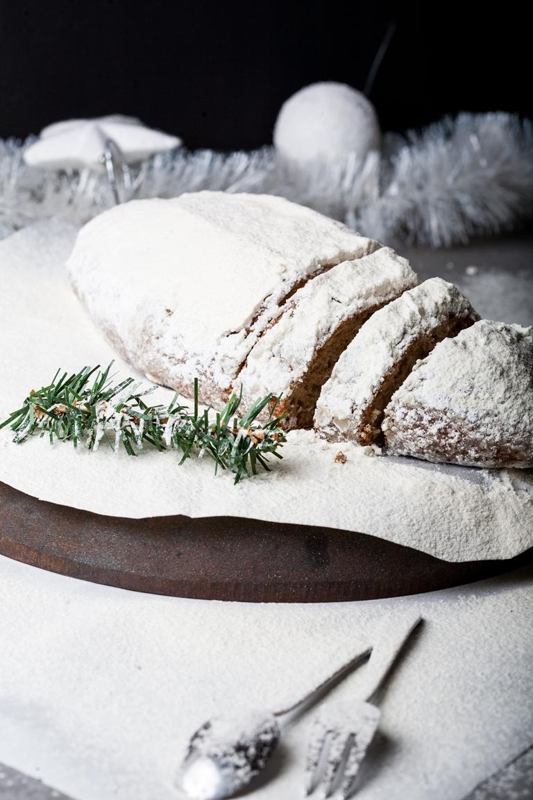 «Волконский» преподносит сладкие подарки к Новому году-Фото 1
