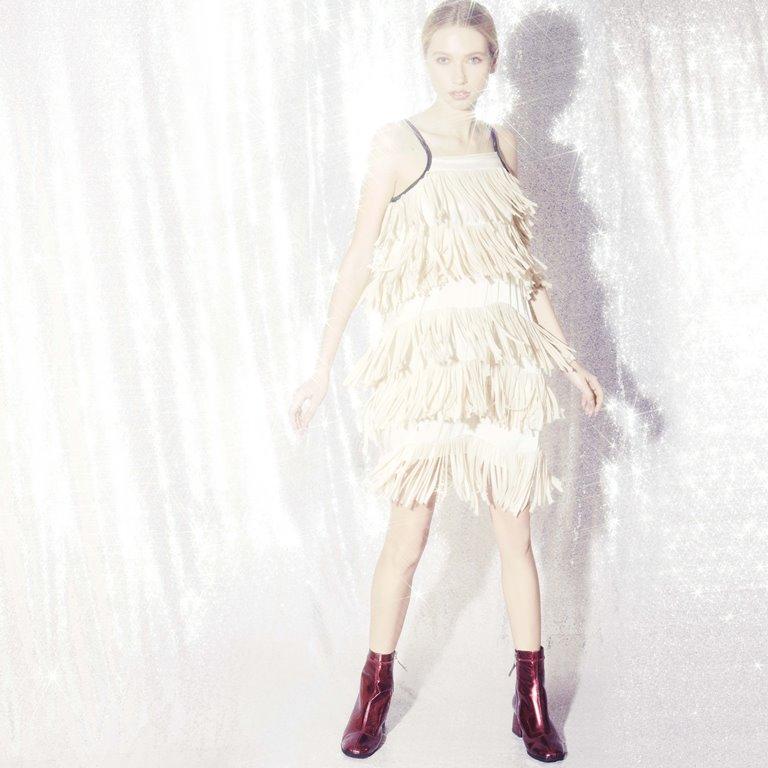Блистать, как киногероиня: 7 платьев для встречи Нового года от украинских брендов-Фото 5