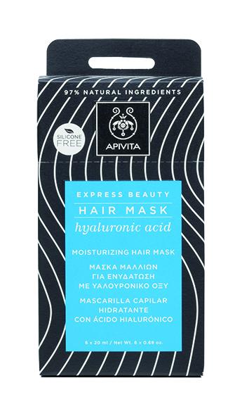 Комплексный уход за волосами к Новому году: 15 лучших натуральных средств-Фото 14