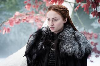 Звезда сериала «Игра престолов» рассказала о восьмом сезоне