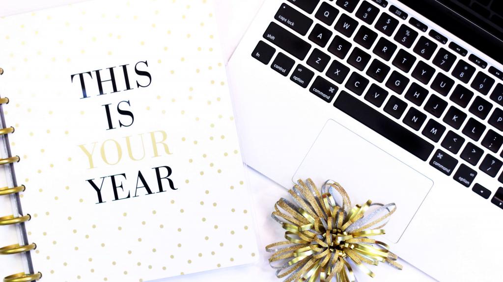 30 идей для подарков на Новый год-Фото 3