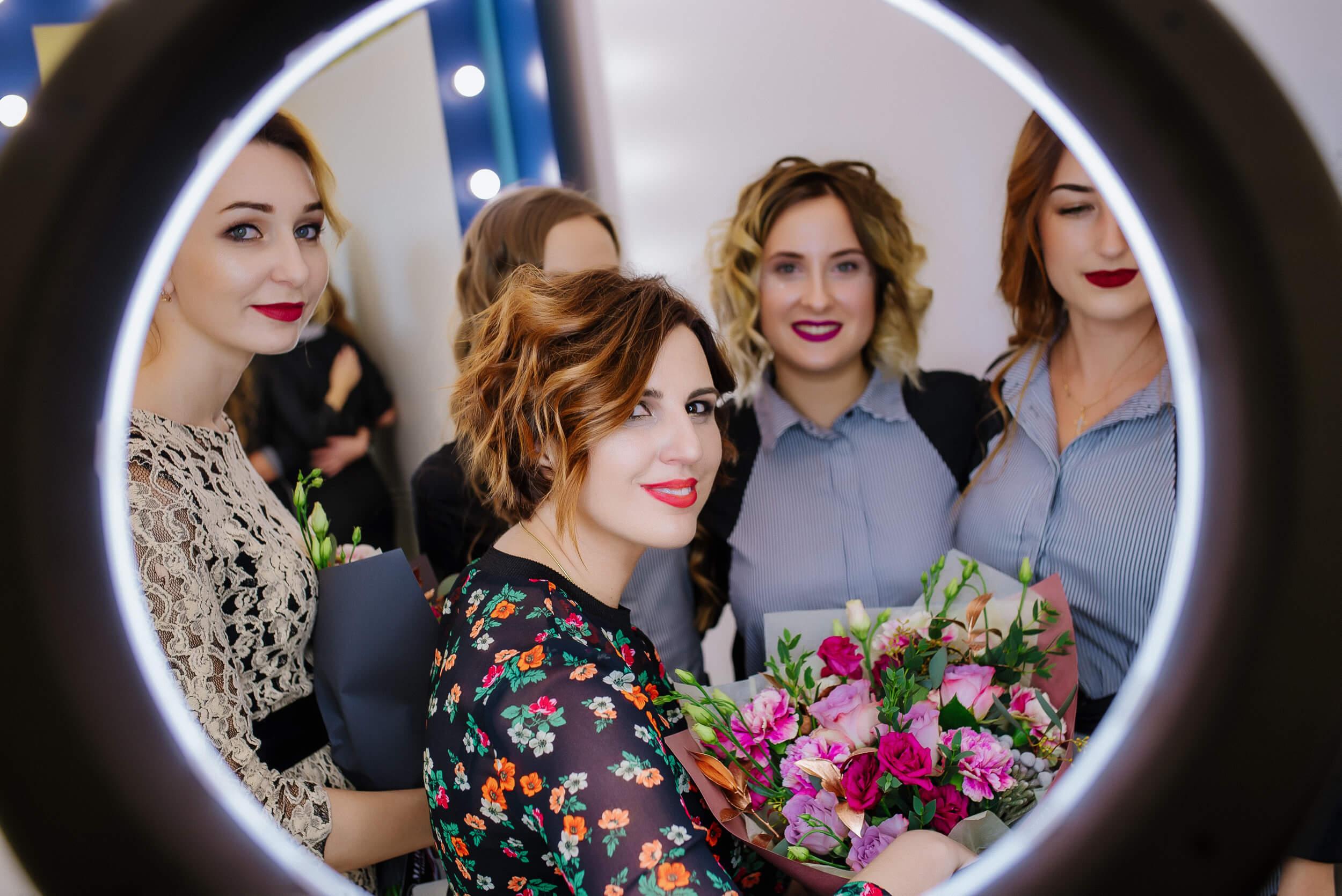 Place by Fusion: новое бьюти-пространство в Одессе-Фото 4