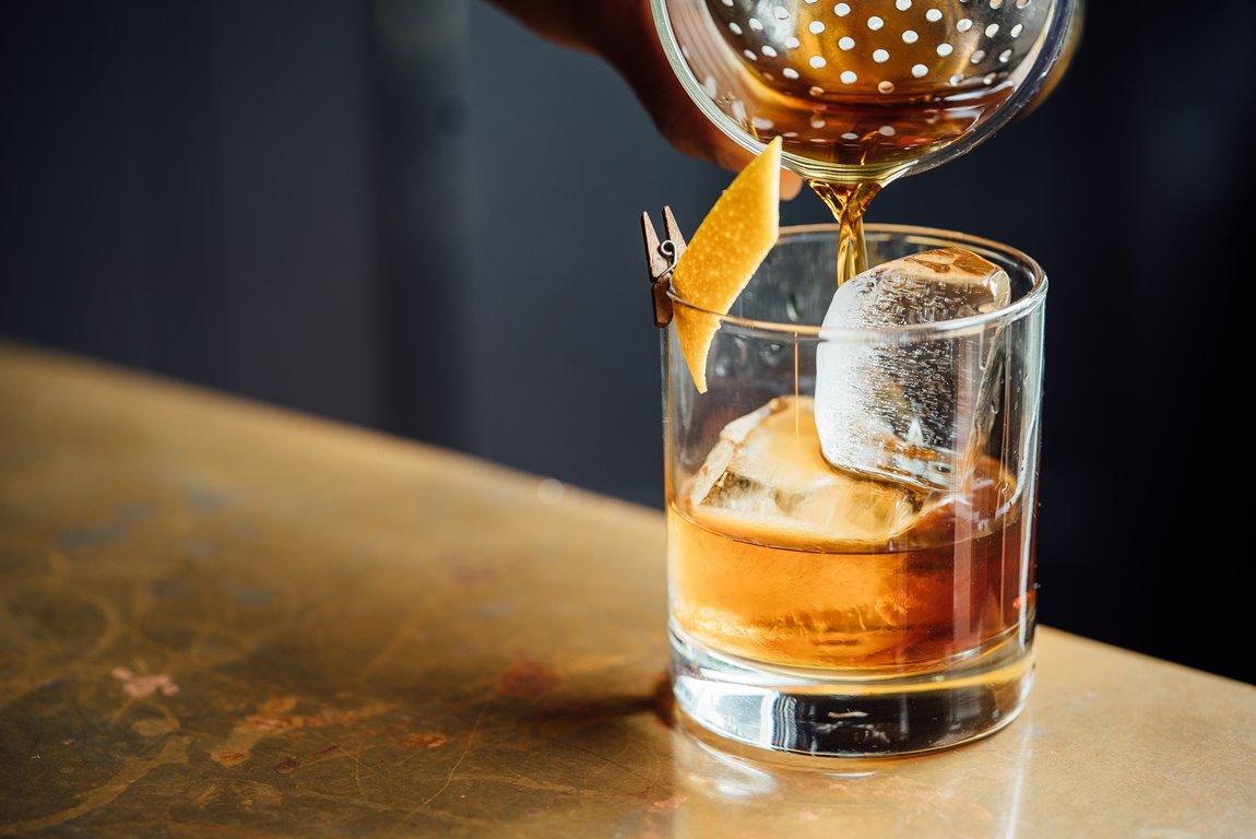 Влияет ли алкоголь на ваш вес?-Фото 1