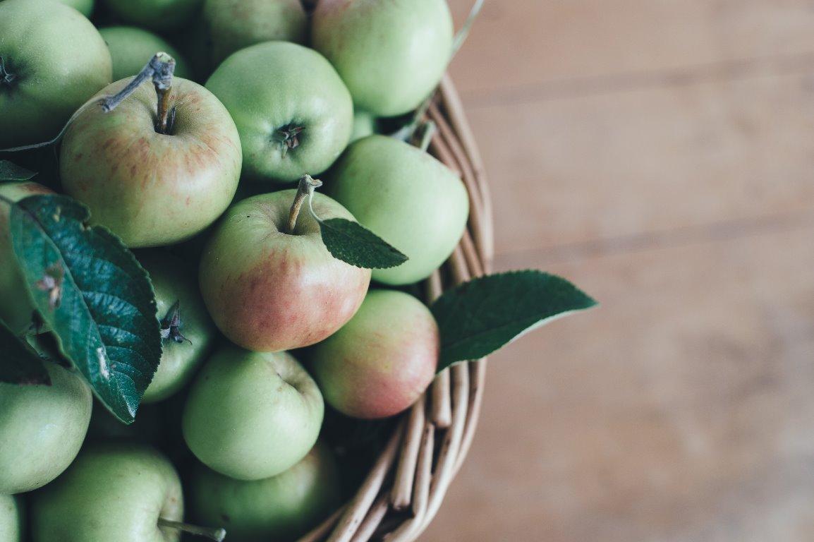 8 зимних фруктов для укрепления иммунитета-Фото 5