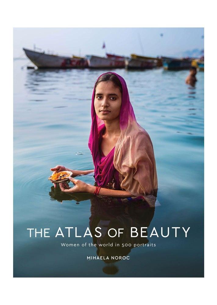 Лучшие beauty-книги, которые станут украшением вашей коллекции-Фото 2
