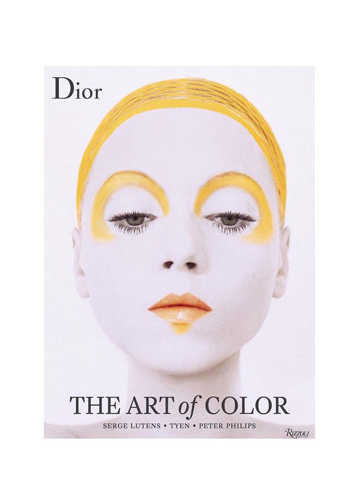 Лучшие beauty-книги, которые станут украшением вашей коллекции-Фото 5