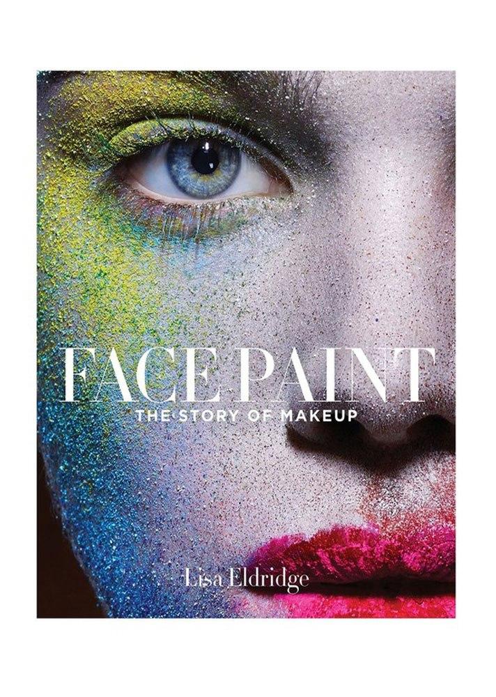 Лучшие beauty-книги, которые станут украшением вашей коллекции-Фото 3