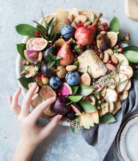 Интересные факты о фруктах, которые стоит знать