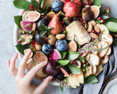 Интересные факты о фруктах, которые стоит знать-430x480