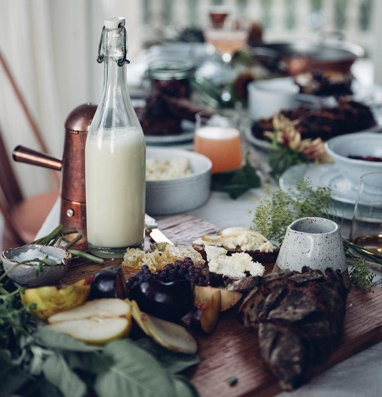 Главные food-тренды 2018 года-Фото 3