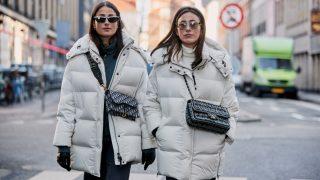 10 вещей для базового зимнего гардероба-320x180