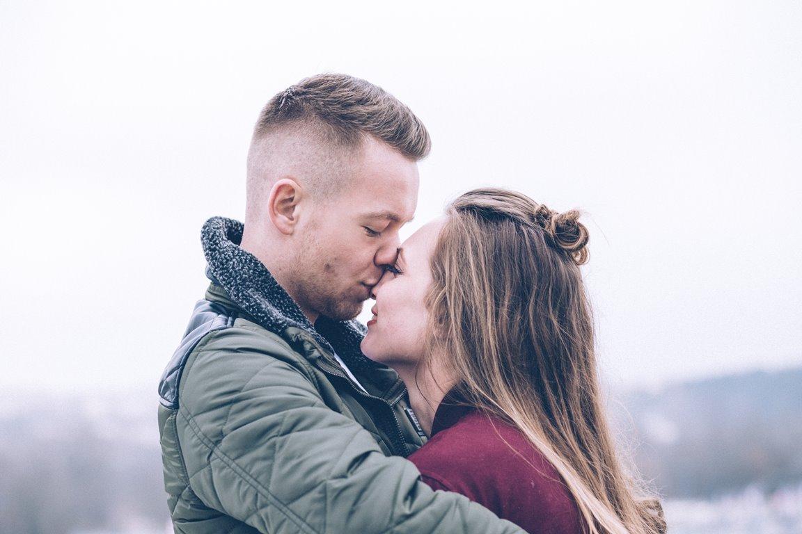 Как улучшить отношения с мужчиной: 5 советов-Фото 1