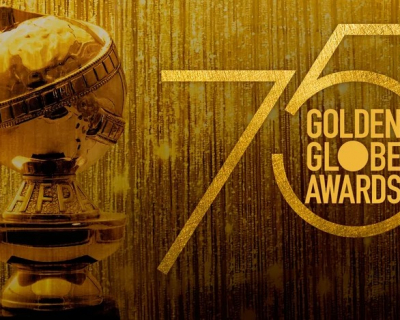 Стали известны номинанты на премию «Золотой глобус» 2018-430x480